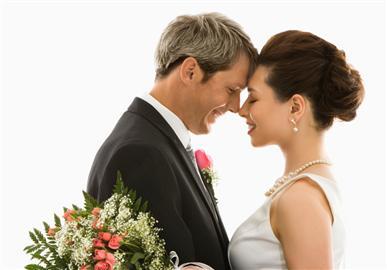Секреты второго брака
