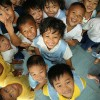 kindergarten-abroad