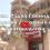 Radha-Govinda-Mandir-Noida-YouTube